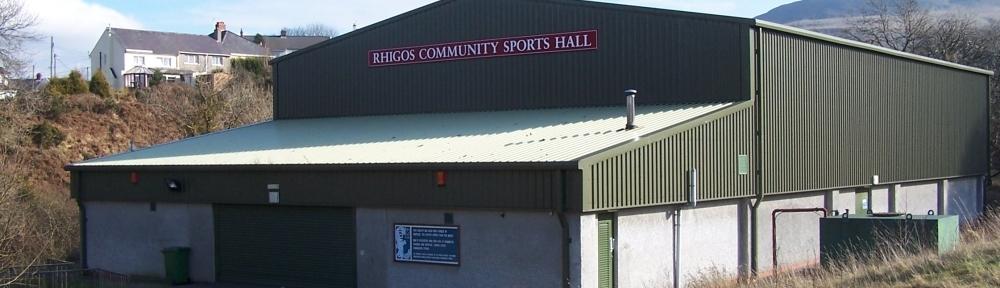 cropped-RhigosCommunitySportshall1.jpg